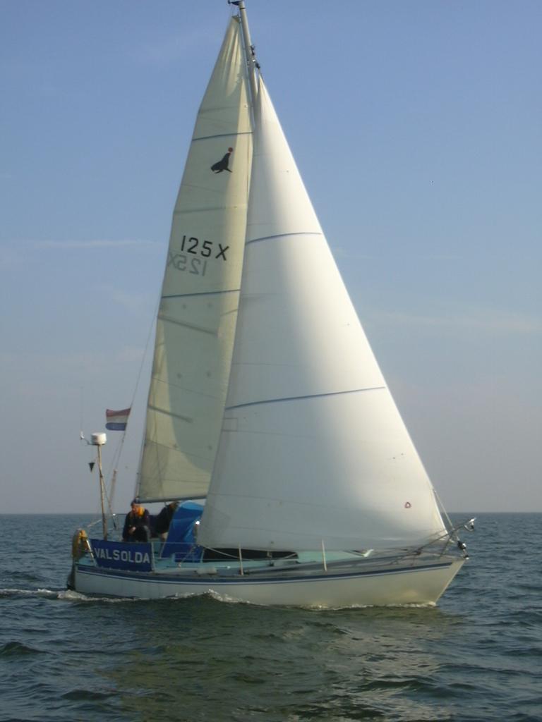 najaar-2005016