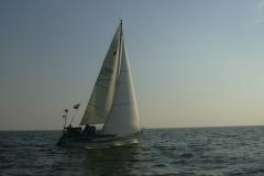 najaar-2005018