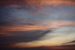 Uitzicht Roode Hooft